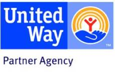 United Way small
