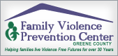 Family Violence Prevention Center of Greene County, Inc.