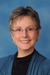 TSH-Elaine Middlestetter