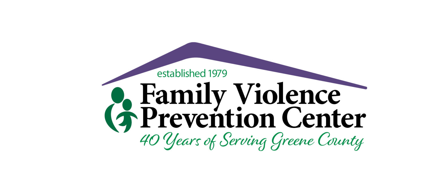 FVPC Serving Greene County for 40 Years!