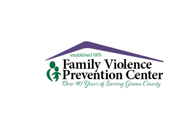 FVPC Serving Greene County for Over 40 Years!