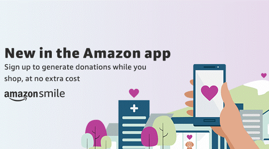 FVPC Wish List On Amazon
